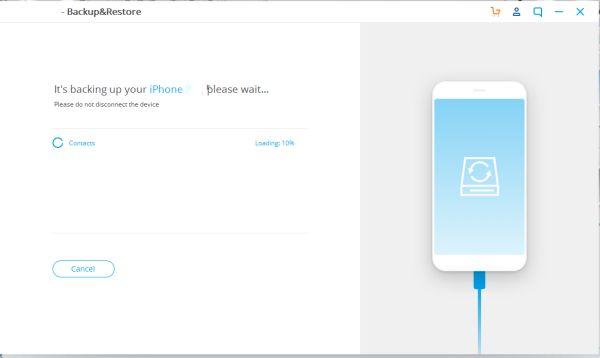 Samsung backup and restore app