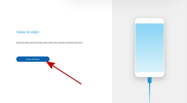 How to Delete Photos Permanently in Android
