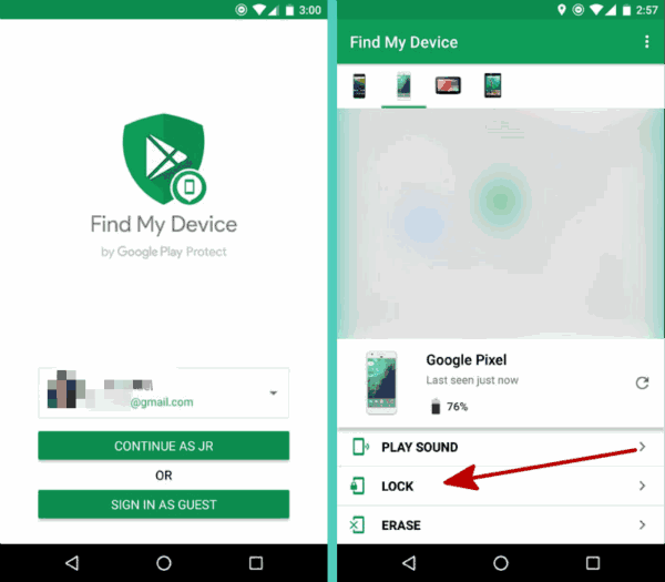 [2020-Solved]How To Bypass Google Verification On Samsung