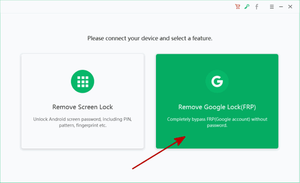 how to unlock a Google locked phone