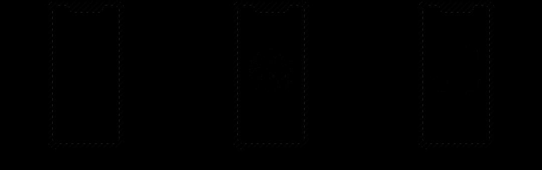 EelPhone DelPassCode